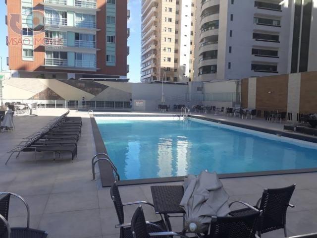 Apartamento à venda com 1 dormitórios em Mata da praia, Vitória cod:1605 - Foto 10