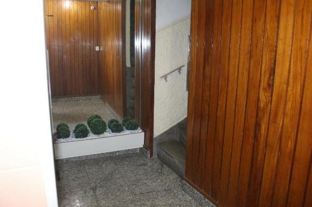 Apartamento mobiliado em Copacabana - Foto 5