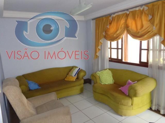 Casa à venda com 4 dormitórios em Jardim camburi, Vitória cod:872 - Foto 6