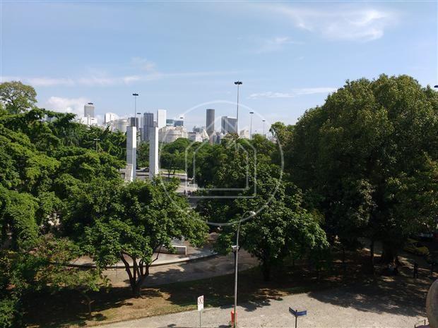 Kitchenette/conjugado à venda em Glória, Rio de janeiro cod:784192 - Foto 2