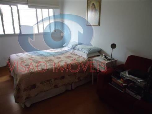 Casa à venda com 4 dormitórios em Enseada do suá, Vitória cod:253 - Foto 10