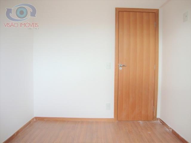 Apartamento à venda com 2 dormitórios em Jardim camburi, Vitória cod:1428 - Foto 12