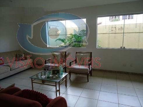 Casa à venda com 4 dormitórios em Enseada do suá, Vitória cod:253 - Foto 3