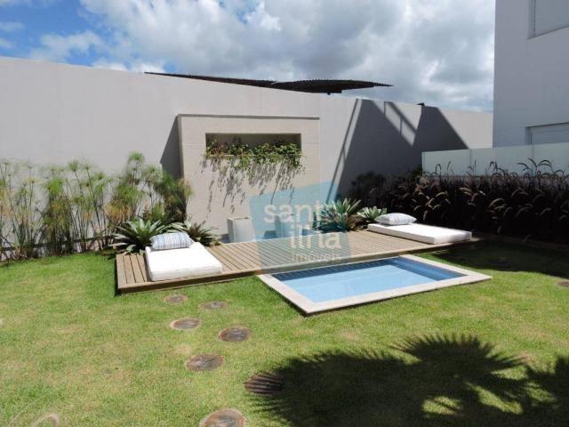 Cobertura residencial à venda, campeche, florianópolis - co0063 - Foto 7