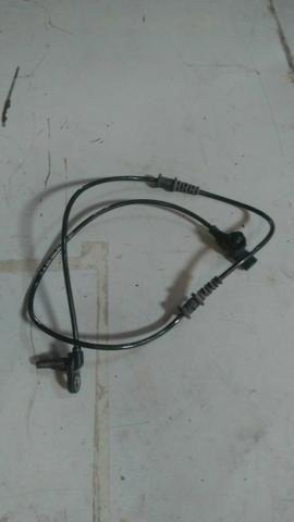 Sensor ABS Traseiro Sprinter 415/515 Cód.A *1