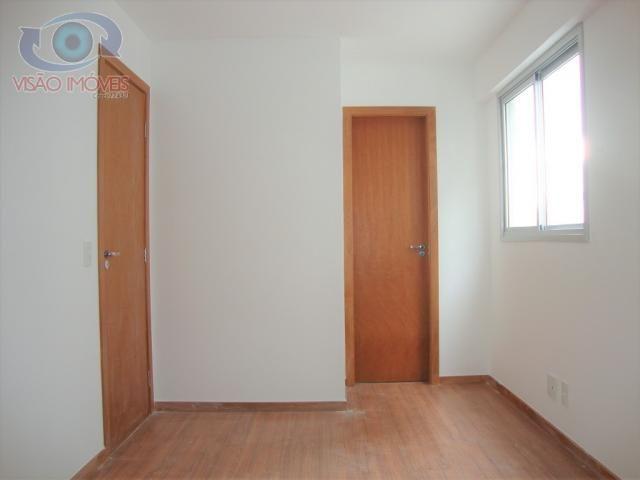 Apartamento à venda com 2 dormitórios em Jardim camburi, Vitória cod:1428 - Foto 16