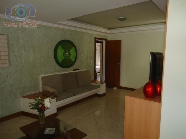 Casa à venda com 3 dormitórios em Maria ortiz, Vitória cod:1348 - Foto 2