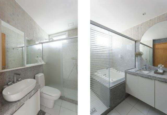 Casa a Venda no Paiva com 6 Quartos sendo 4 Suítes + 2 DCE e Lazer Completo - Foto 17
