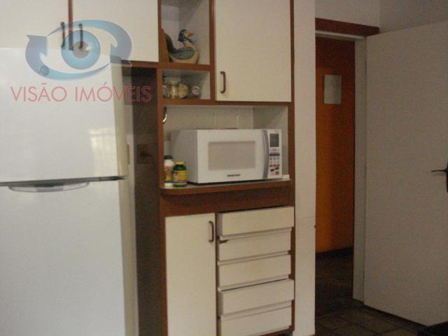 Casa à venda com 4 dormitórios em Jardim camburi, Vitória cod:165 - Foto 7