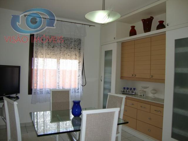 Casa à venda com 4 dormitórios em Mata da praia, Vitória cod:935 - Foto 3
