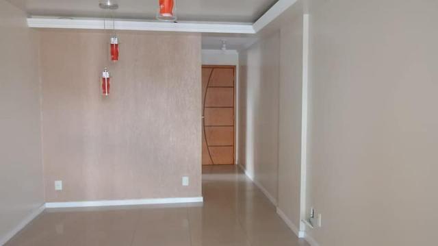 Apartamento na pelinca com 2 quartos, preço abaixo do mercado - Foto 7