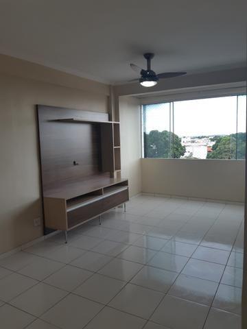 Apartamento top 94m, 3/4, Centro de Varzea Grande - Foto 8