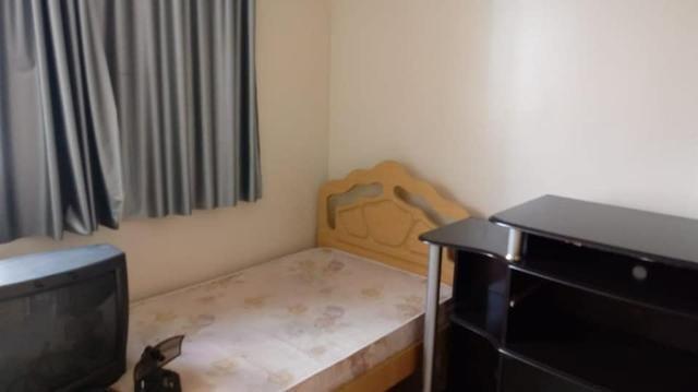 Apartamento na pelinca com 2 quartos, preço abaixo do mercado - Foto 9