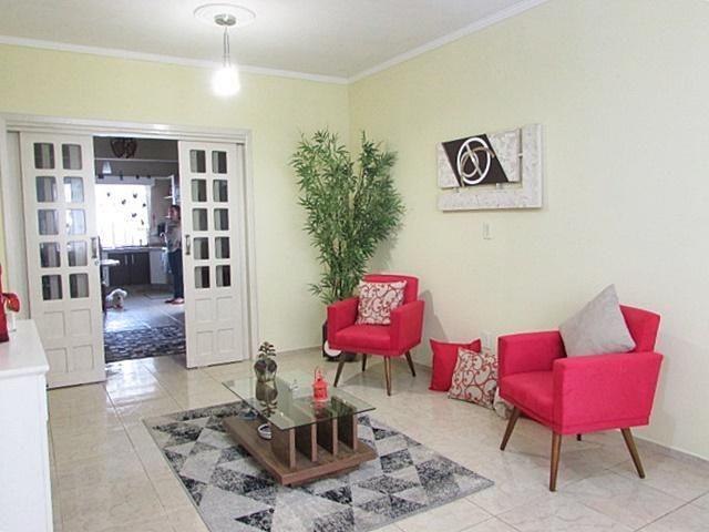 Casa à venda com 3 dormitórios em Fátima, Joinville cod:10243 - Foto 4