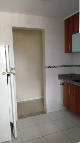 Apartamento na pelinca com 2 quartos, preço abaixo do mercado - Foto 3