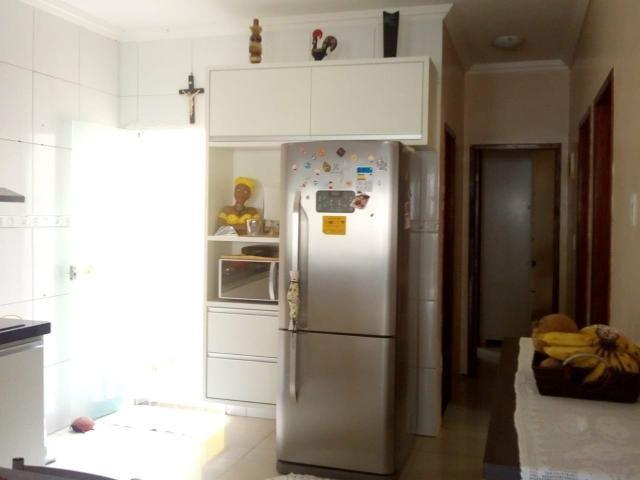 Passo casa no Amaral de Matos - Foto 8