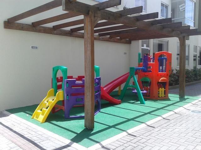 Apartamento à venda com 3 dormitórios em Saguaçú, Joinville cod:V78278 - Foto 14