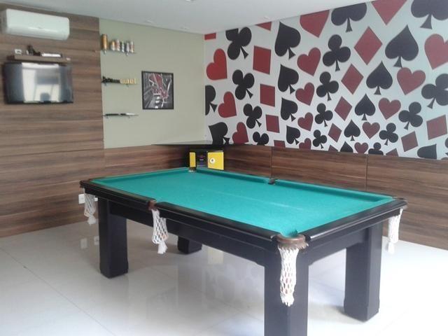 Apartamento à venda com 3 dormitórios em Saguaçú, Joinville cod:V78278 - Foto 12