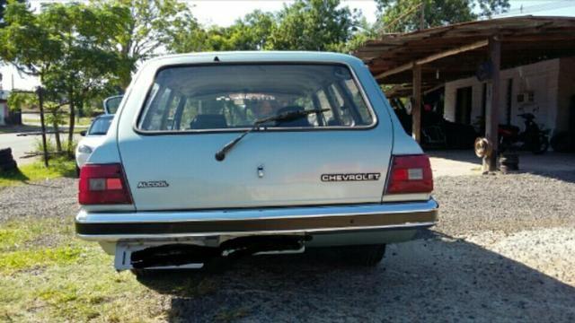 Caravan 83 - Foto 6