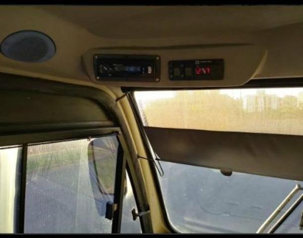 Micro-ônibus 9.2 - Foto 3