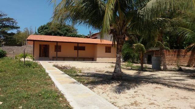 Casa no Coqueiro com 5 suites segura e em área tranquila - Foto 18