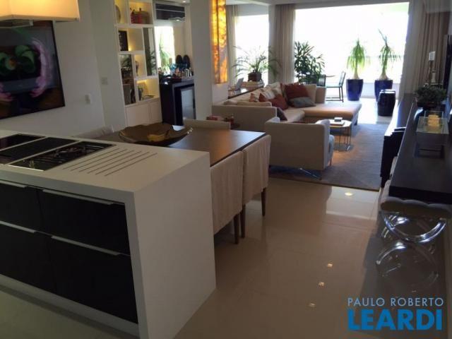 Apartamento à venda com 2 dormitórios em Campeche, Florianópolis cod:554720 - Foto 4