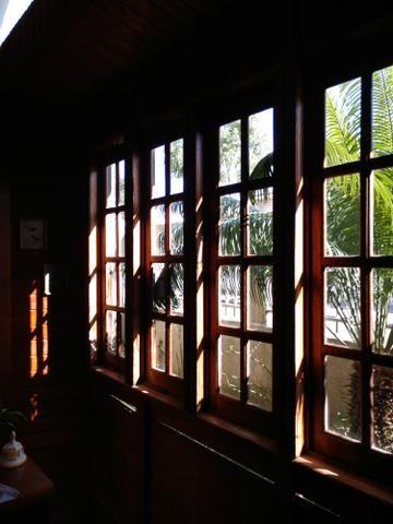 Casa térrea em são José dos Pinhais - Foto 3