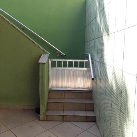 Aceito Financiamento Bancário - Vendo CASA - 02 quartos - Nova Iguaçu (Bairro N. América) - Foto 14