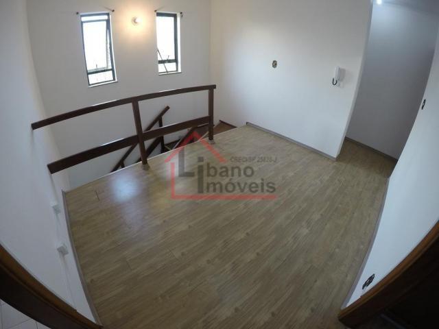 Casa à venda com 4 dormitórios em Residencial burato, Campinas cod:CA001536 - Foto 20