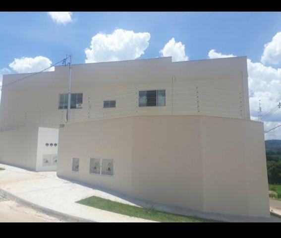 Apartamento Bairro Santa Luzia - Varginha MG - Foto 2