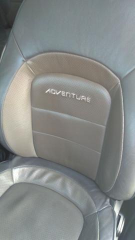 Idea Adventure 1.8 - Foto 4