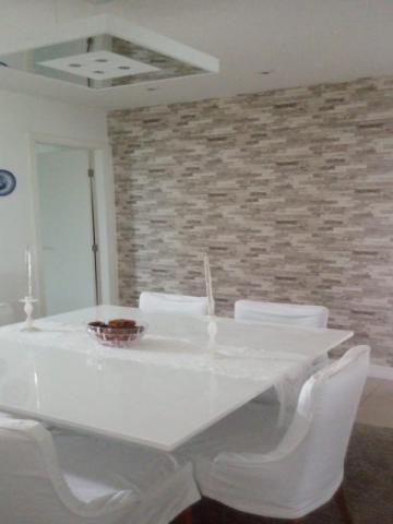 Apartamento à venda com 3 dormitórios em Pituba, Salvador cod:AP00356 - Foto 10