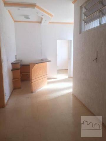 Conjunto para alugar, 140 m² por r$ 1.450/mês - centro - araraquara/sp - Foto 16
