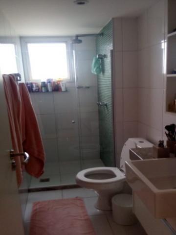 Apartamento à venda com 3 dormitórios em Pituba, Salvador cod:AP00356 - Foto 5