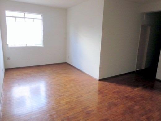 Apartamento à venda, 3 quartos, 1 vaga, gutierrez - belo horizonte/mg - Foto 4