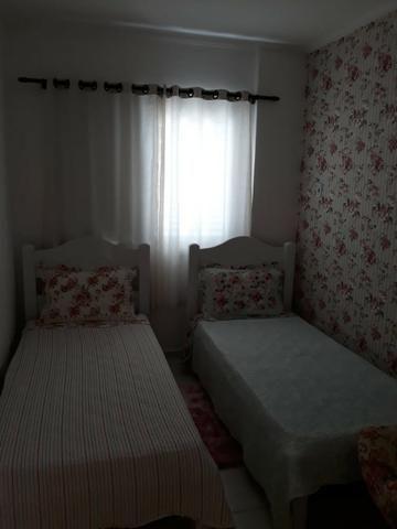 Vendo apartamento mobilhado, em Cruzeiro, super oferta R$ 270 mil - Foto 7
