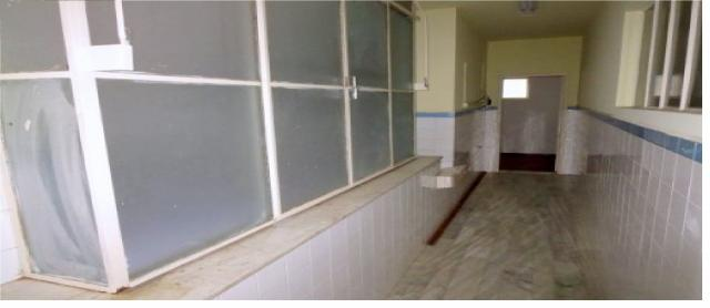 Apartamento à venda, 3 quartos, 1 vaga, gutierrez - belo horizonte/mg - Foto 15