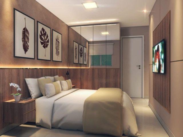 Apartamento na Ponta Verde , 2 quartos,Lançamento na melhor área - Foto 14