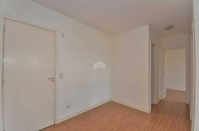 Apartamento à venda com 2 dormitórios em Cidade industrial, Curitiba cod:927968 - Foto 7