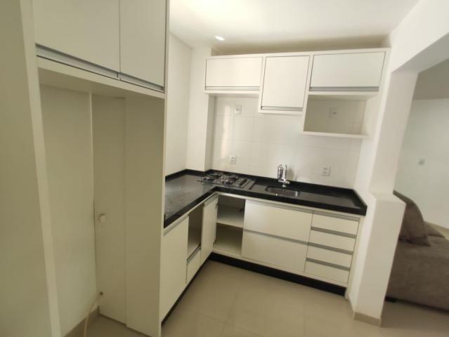 Apartamento para Venda em Balneário Camboriú, Centro, 2 dormitórios, 1 banheiro - Foto 7