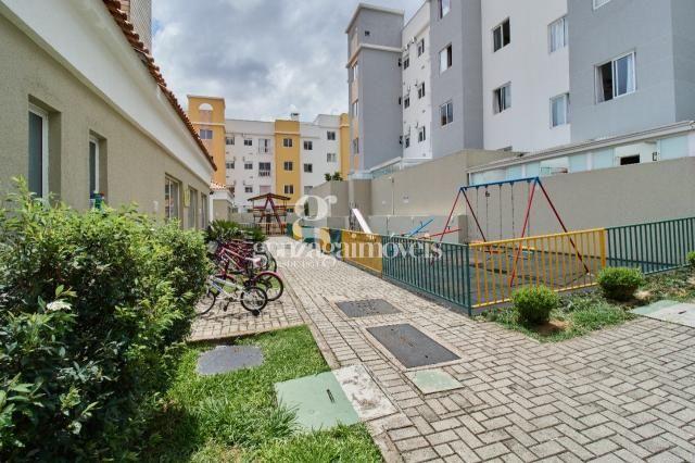 Apartamento para alugar com 3 dormitórios em Capão raso, Curitiba cod:14635001 - Foto 17