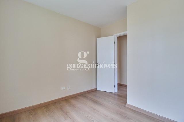 Apartamento para alugar com 3 dormitórios em Capão raso, Curitiba cod:14635001 - Foto 9
