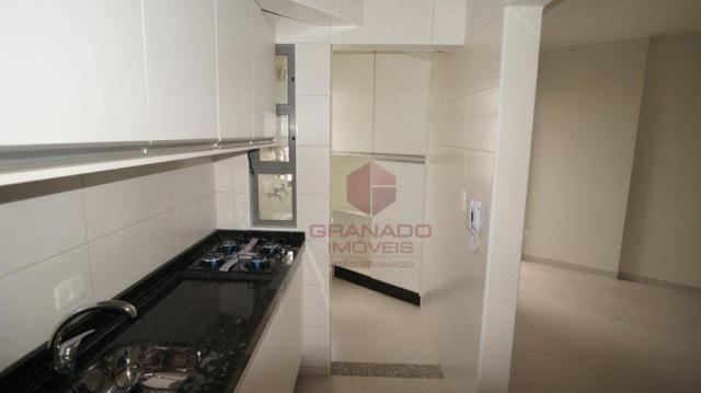 8043 | Apartamento para alugar com 2 quartos em Zona 7, Maringá - Foto 6
