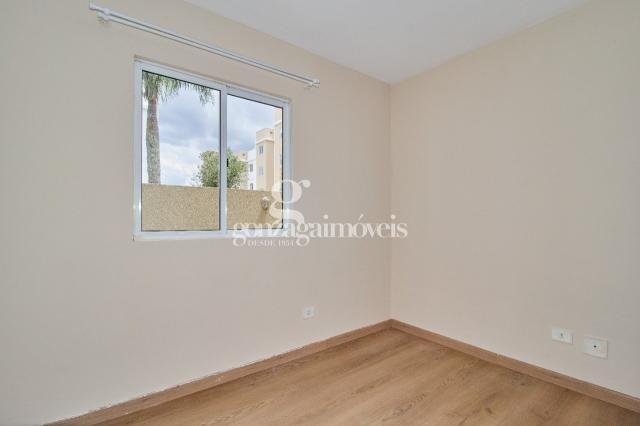 Apartamento para alugar com 3 dormitórios em Capão raso, Curitiba cod:14635001 - Foto 8