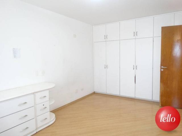 Apartamento para alugar com 4 dormitórios em Tatuapé, São paulo cod:154021 - Foto 17