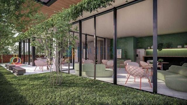 Apartamento à venda com 2 dormitórios em Miramar, João pessoa cod:35858-39025 - Foto 6