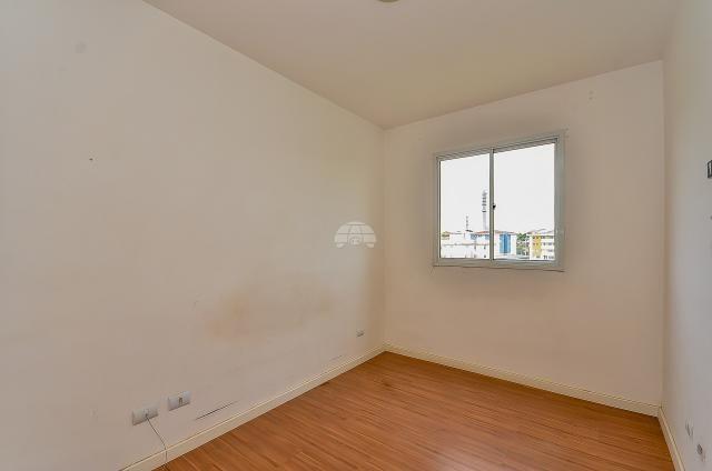 Apartamento à venda com 2 dormitórios em Cidade industrial, Curitiba cod:927968 - Foto 18