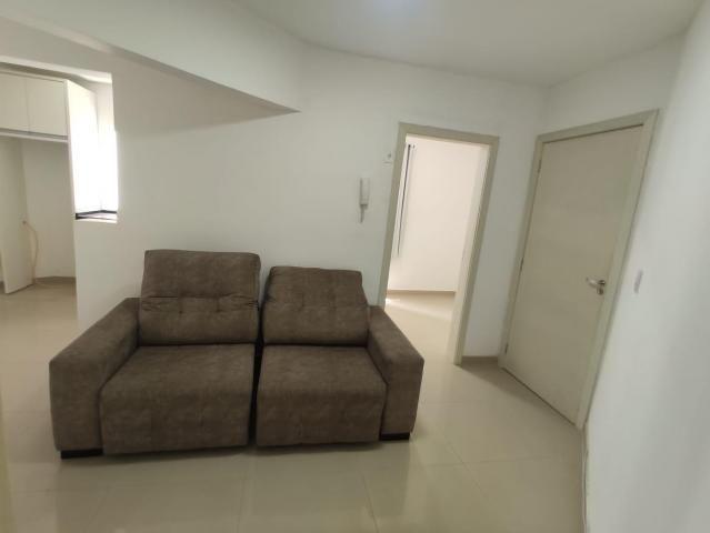 Apartamento para Venda em Balneário Camboriú, Centro, 2 dormitórios, 1 banheiro - Foto 9