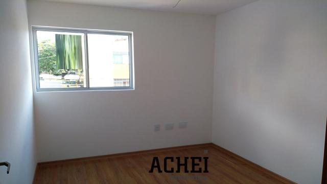 Apartamento para alugar com 2 dormitórios em Santa clara, Divinopolis cod:I04210A - Foto 3