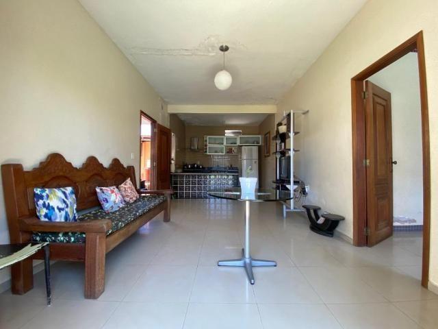 Casa na Rua Joaquim Fonseca - 300 m² - Próximo ao Shopping Castanheira - Foto 6